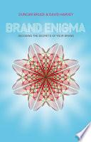 Download Brand Enigma Book