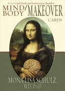 Mind Body Makeover Cards