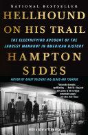 Hellhound On His Trail Pdf/ePub eBook