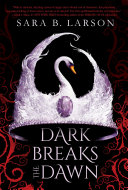 Dark Breaks the Dawn Pdf/ePub eBook