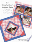 The Scrapbooker S Layout Guide Book PDF