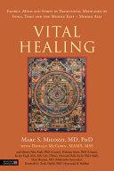 Vital Healing
