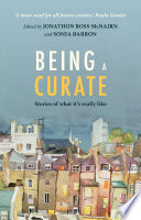 Being a Curate