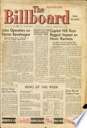 Aug 3, 1959