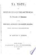Seabiscuit Pdf/ePub eBook
