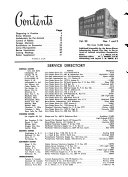Haver Glover Messenger