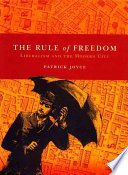 The Rule of Freedom