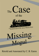 The Case of the Missing Mogul