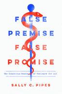 False Premise, False Promise [Pdf/ePub] eBook