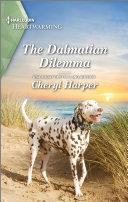 The Dalmatian Dilemma [Pdf/ePub] eBook