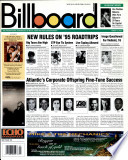 Mar 4, 1995