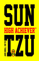 Pdf SUN TZU HIGH ACHIEVER™ Telecharger