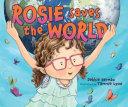 Pdf Rosie Saves the World