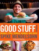 Good Stuff Cookbook [Pdf/ePub] eBook