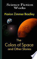 The Colors of Space and Other Stories Online Book