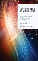Using Tension as a Resource [Pdf/ePub] eBook