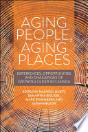 Aging People Aging Places