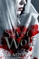 Pdf Silver Wolf
