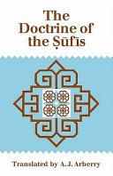 The Doctrine of Sufis