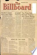 11 Ene 1960