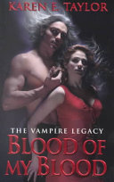 Blood of My Blood ebook