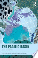 The Pacific Basin Book