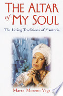 The Altar Of My Soul Book PDF