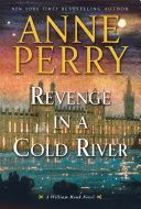 Revenge in a Cold River [Pdf/ePub] eBook