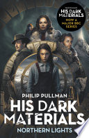 Northern Lights  His Dark Materials 1 Book