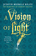 Pdf A Vision of Light
