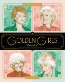 Golden Girls Forever Pdf/ePub eBook