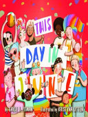 This Day in June  eBook   NC Kids Digital Library