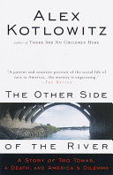 The Other Side of the River Pdf/ePub eBook