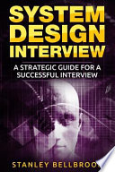 System Design Interview