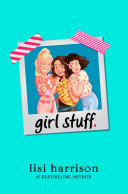 girl stuff. [Pdf/ePub] eBook