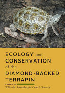 Ecology and Conservation of the Diamond backed Terrapin