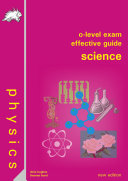 Pdf O-level Science-Physics Effective Guide (Yellowreef) Telecharger
