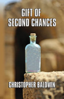 Gift of Second Chances