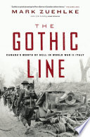 The Gothic Line