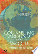 Counseling Around The World Book PDF