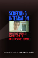 Screening Integration