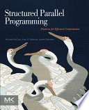 Structured Parallel Programming Book PDF