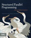 Structured Parallel Programming Pdf/ePub eBook
