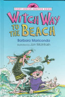 Witch Way to the Beach