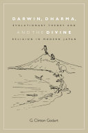 Darwin, Dharma, and the Divine