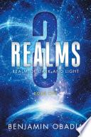 3 Realms