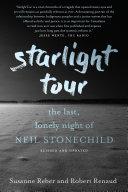 Starlight Tour [Pdf/ePub] eBook
