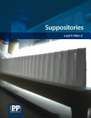 Suppositories Book PDF