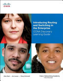Introducing Routing and Switching in the Enterprise, CCNA Discovery Learning Guide Pdf/ePub eBook