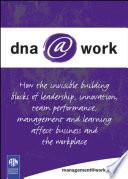 DNA Work